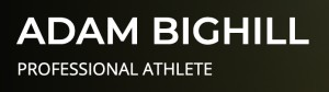 adam bighill website logo