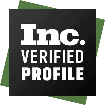 https://typebstudio.com/wp-content/uploads/2020/06/inc-verified-profile.png